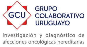 Grupo Colaborativo Uruguayo