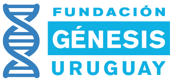 Fundación Génesis Uruguay